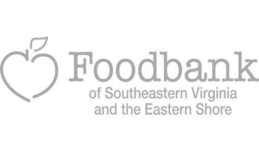 SEVACF - Southeast Virginia Community Foundation