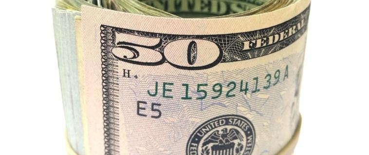 7 Ways Community Foundations Increase Philanthropic Efficiency