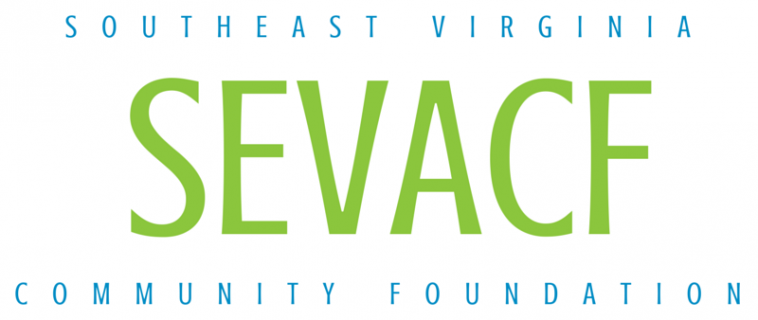 More Community Leaders Join SEVACF Board of Directors