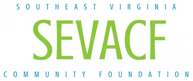 More Community Leaders Join SEVACF Board of Directors